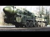 Russia Preparing For War In Ukraine ? Russia Doing Big Military Exercise