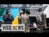 Russian Roulette: The Invasion Of Ukraine Dispatch Twenty One