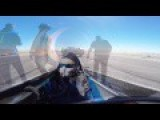 Reno Air Race Accident - Takeoff Collision