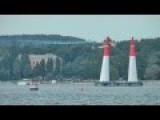 Red Bull Air Race 2014 - Rovinj Croatia
