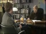 Richard Dawkins The God Delusion Sequel