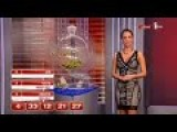 Rigged? Serbian Lottery Drawing Calls Out Number Of Winning Ticket Prior To Being Drawn!