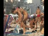 Rio Beaches And Carnaval HD