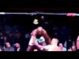 RCF SHOCKING The Greatest Comeback In UFC Real Crazy Fights Hoods
