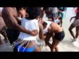 RATCHET GIRLS GONE WILD = During SPRING BREAK =