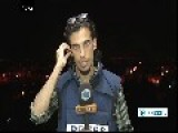 Rolling Coverage Of Current Situation In Gaza Strip 23:30 GMT