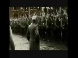 RARE GERMAN WW1 FOOTAGE COLLECTION PART 3