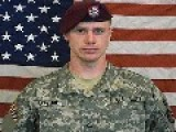 Report: Army Sgt. Bowe Bergdahl To Be Charged For Desertion — Here Are The Details