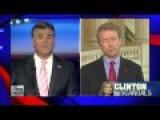 Rand Paul On Hilary Clinton And Jeb Bush
