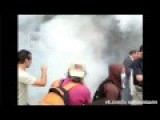 Right Sector Fascists Attack On Presidents Office In Kiev 28-06-14