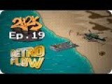 Retro Flow - Ep.19 - Desert Strike: Return To The Gulf