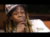Rapper Lil Wayne' Fights Back Against Black Lives Matter, AGAIN
