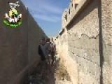 Rebels Progression Country Of Delli