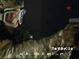 Russian Military Power - Russian Armed Forces 2014 HD