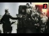 Reich In War