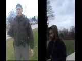 Remember The 'police Detains Man For Having Hand In Pocket' Video?