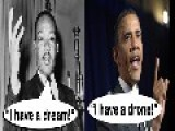 REAL REASON DR. KING WAS ASSASSINATED