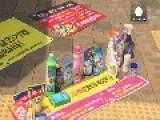 Reckitt Benckiser Apologises Over South Korea Deadly Disinfectant
