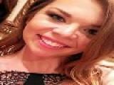 REWARD $110,000 - Help Solve Innocent White Teens Murder