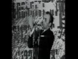 Retro Beatbox 1968