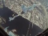 Russian Jet Aerobatic Team
