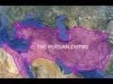 Raise Of An Empire: The Persian Empire