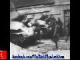Russia Stops Hitler, Soviets Fight Back 1941 CCCP USSR WWII Footage Full Length Neewsreel