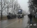 RUSSIAN ARMY IN CRIMEA COMPILATION