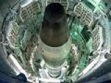 Rocket SATAN 2