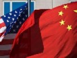 Report: US-China Trade Deficit Cost 3.2 Million American Jobs