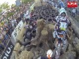 RedBull Romaniacs Prologue
