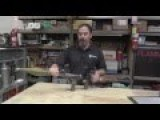 RPG-7: How It Works And A Demo Shot