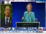 RNC Chair Priebus To CNN: We'll Take Our Debates To Salem Communications