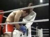Royce Gracie Vs. Kazushi Sakuraba Full Match