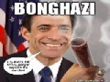 Republican Darrell Issa's Report Blows Up In His Face And Destroys The IRS Scandal