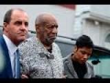 Racist Black Women Defend Bill Cosby The Rapist