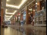 RAW FOOTAGE OF INSIDE Kenya Nairobi Mall Shooting 68 Killed Dead