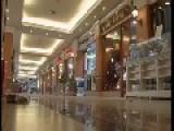 RAW FOOTAGE OF INSIDE Kenya Nairobi Mall Shooting 68 Killed Dead
