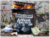 Republican Intelligence Committee Report Blows Up The Benghazi Hoax