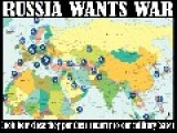 Russia At The Gates? US State Dept, Pentagon Grilled Over NATO Expansion