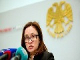 Russia Set To Raise Main Lending Rate