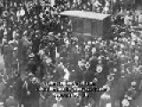 Race Riots Of 1919 And Lynching Of Will Brown