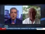 Roger Stone Call Out Cruz On Sex Scandal Factual Truth Exists