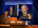 Reporter Confuses Samuel L Jackson And Laurence Fishburne
