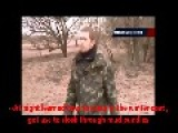 Realities Of Ukrainian Army Training Camps