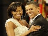 Romance Movie About Barack And Michelle Obama's First Date In The Works…