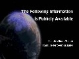 S0 News July 30, 2014 | Solar Pole Reversal, Filaments Erupt