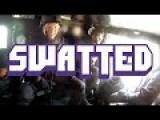 Swatting Compilation