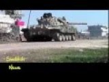 Syrian Civil War • Close Combat Syrian Army Kidnaping Assad's Forces RAW FOOTAGE
