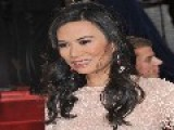 Sugar Baby, Wendi Deng, Could Walk Away With $94 Million By Divorcing Media Billionaire, Rupert Murdoch